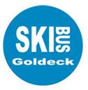 ©Skibus Goldeck