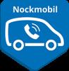 © Nockmobil